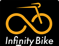 infinity bike design