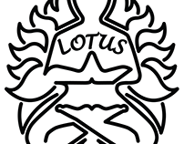 LOTUS NATURAL FOOD STORE