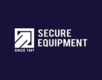 Secure Equipment