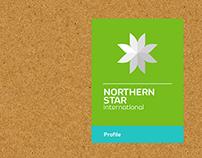 Company Profile Northern Star International Sri Lanka