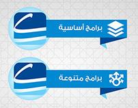 Tafseer infographic