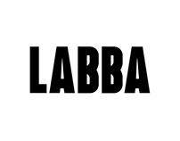 LABBA