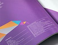 EE Annual Report 2014