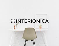 INTERIONICA Concept Art