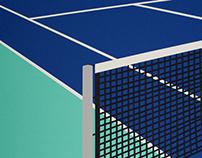 Arizona Tennis Club