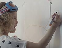 "Provident ""Młody Talent"" (TV commercial)"