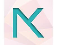 Minimam | Branding Identity