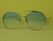Glasses  10-1-2018  products photography