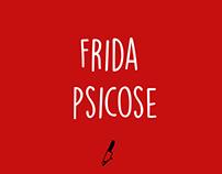 Frida Psicose