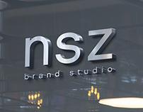 NSZ Brand Studio
