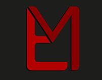 EM Brand