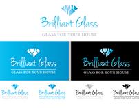 Brilliant Glass