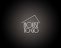 House To Go | Imagen Corporativa y Visual Social Media