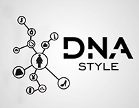 DNA [VIDEO]