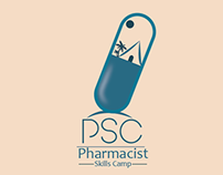 Pharmacists' Skills Camp