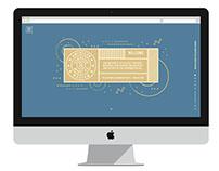 Web | American Computer and Robotics Museum