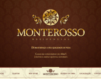 Monterosso Residential