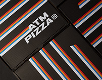 ATM PIZZA