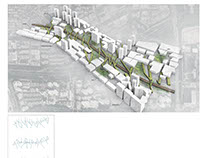 Relational Urbanism: Unlocking