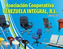 Publicidad Vzla Integral