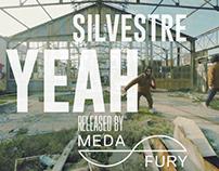 Silvestre - Yeah (2019)