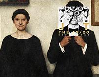 Album+Art