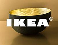 IKEA - Christmas Presents