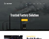 SKT Factory