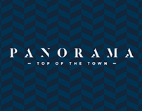 Panorama, Brisbane - Property Branding