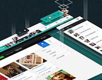 Pageuz a concept browser