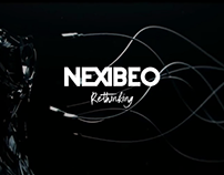 Re:Thinking Nexibeo™