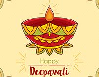 Deepavali 2016