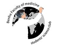 logo for scientific committe