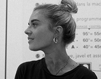 Isabella Thordsen I