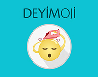 Deyimoji