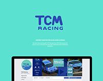 TCM Racing | Client 2018-2019