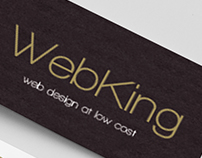 WebKing