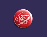 Arsenal Delhi 2015-16 | Season Kits