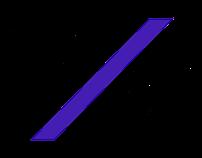 Logo and Digital Banner - DJ ASESIO
