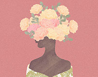 The Bloom Series