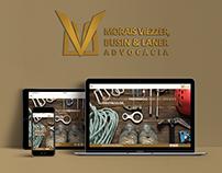 MVB RESPONSIVE WEBSITE