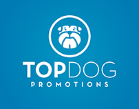 Top Dog Branding