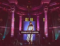 Charlotte Cardin - USA Tour