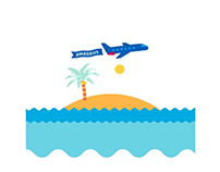 Amadeus - Destination Marketing Insight