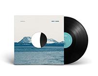 Sunandbass Recordings