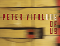 Peter Vitalone - One of Us