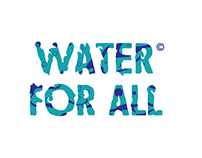 Water for All - Adobe Creative Cloud Challenge Winner