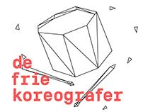 DFK Micro Identity