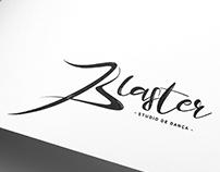 Blaster - Studio de Dança