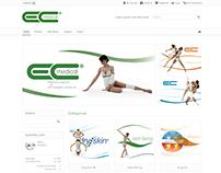 EC Medical